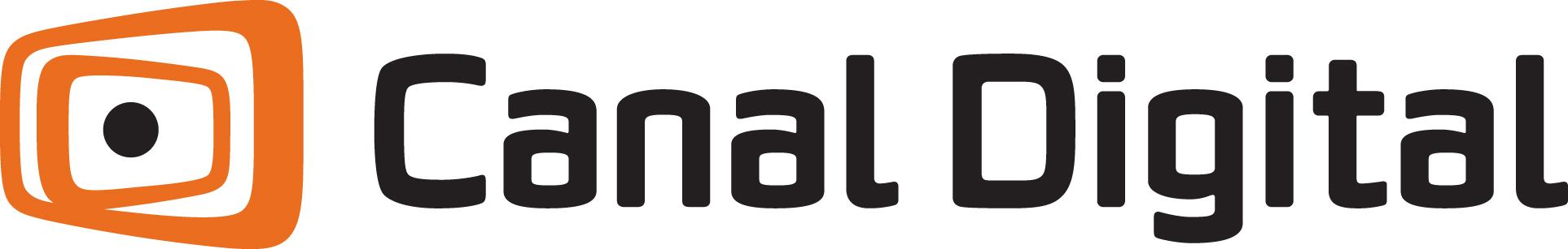 kanal digital